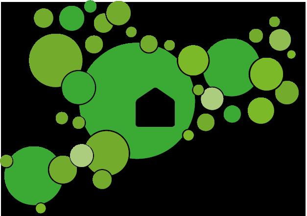 Landesverband sächsischer Mehrgenerationenhäuser